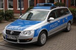 NRW4-7937 - VW Passat Variant - FuStw