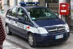 Garda del Garda - Polizia Municipale - FuStW