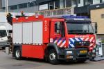 Barneveld - Brandweer - RW-Kran - 07-1771