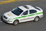 024 27-89 - Škoda Octavia - FuStW