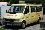 Akkon Bodensee 07/35-01 (a.D.)