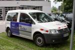 EnBW - Notdienstfahrzeug (BB-RZ 428)