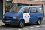 Lisboa - Polícia de Segurança Pública - HGruKw
