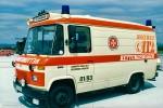 Akkon Frankfurt 81/83 (a.D.)