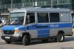 B-7411 - MB Vario 813 D – GruKW