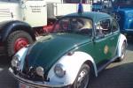 Aurich - VW 1302 - FuStw (a.D.)