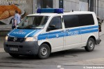 BP34-253 - VW T5 4Motion - HGruKw
