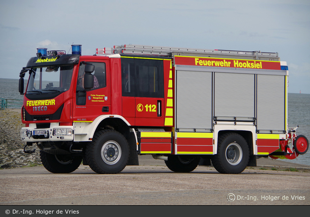 Florian Friesland 16/48-02