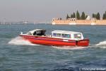 Venezia - Sanitrans - 6V23560