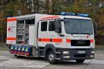 Rotkreuz Erlangen 41/54-01