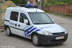 Lier - Lokale Politie - DHuFüKw (a.D.)