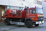 Florian Bochum 03/65-03