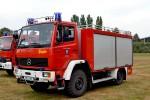 Florian Haltern 04 TLF3000 01