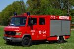 Florian Celle 18/41-04