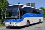 BP45-816 - MB Tourismo - sMKw