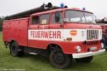 ohne Ort - IFA W50 LA - LF 16-TS (a.D.)