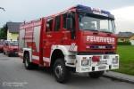 Gmünd - FF - TLFA 4000