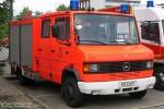 Florian Berlin LHF-K B-2287