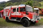 Bischofshofen - FF - LFA-B