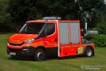 Florian Hamburg VRW-T (HH-2602)