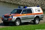 Pelikan Friesland 76/19-01