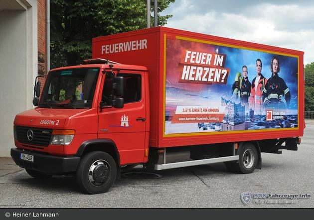 Florian Hamburg 03 GW-Logistik (HH-4002)
