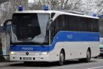 BP45-755 - MB Tourismo - sMKW