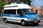 BS-ZD 2309 - Ford Transit 115 T350 - BatKW