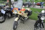 Rotkreuz Freising 41/90-01