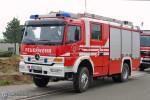 Florian Zweibrücken 43