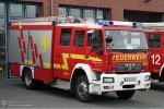 Florian Herzogenrath 01 HLF20 01