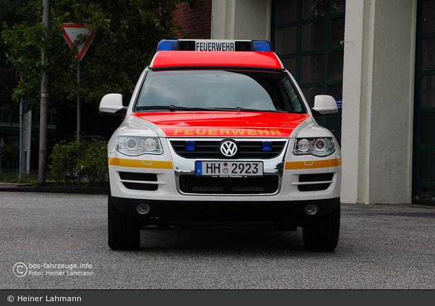 Florian Hamburg KdoW (HH-2923)