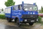 Heros Erlangen 24/53 (a.D.)