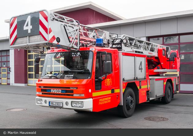 Florian Paderborn 02 DLK 02