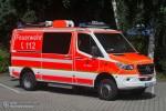 Florian Emsland 19/50-11
