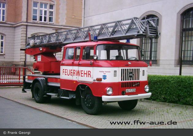 Florian Aue 11/33-01 (a.D.)