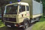 Rotkreuz Aurich 42/69-01