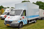 Roermond - Het Nederlandse Rode Kruis - GW-L - 15.71