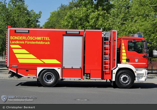 Florian Germering 29/01