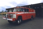 Ähtäri - VPK - LF - Ä12 (a.D.)