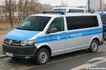 EF-LP 2738 - VW T6 - HGruKw