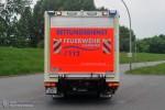Florian Hamburg 14 GW-SAN (HH-2673)