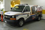 North Vancouver - RCMP - NV 3028 - FuStW