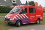 Lochem - Brandweer - GW - 06-8184