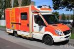 Rettung Ennepe 05 RTW 01 (a.D.)