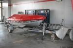 Florian Berlin FwA-Rettungsboot 14