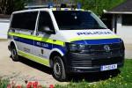 Dravograd - Policija - HGruKw