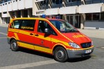 Florian Bremerhaven 01/11-03
