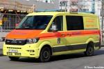 Florian Berlin NEF Y-870 940