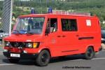 Florian Siegen 04/47-06